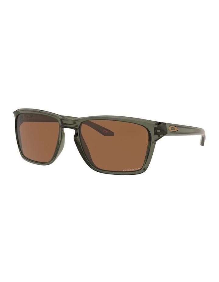 0OO9448 Sylas 1526564014 Sunglasses image 1