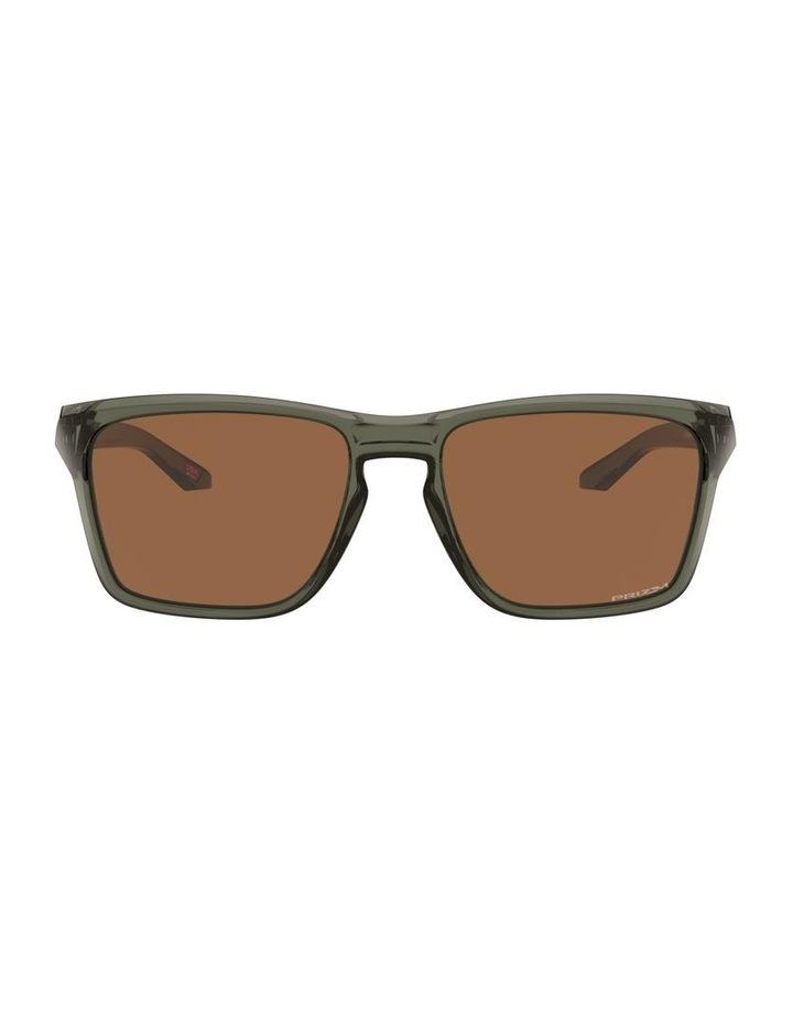 0OO9448 Sylas 1526564014 Sunglasses image 2