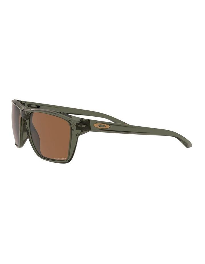 0OO9448 Sylas 1526564014 Sunglasses image 3