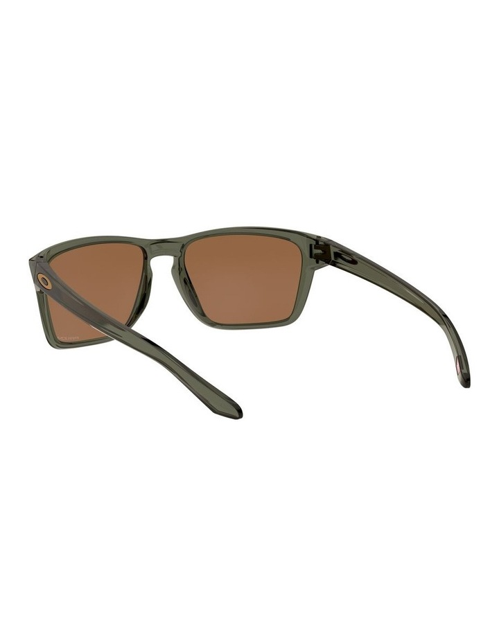 0OO9448 Sylas 1526564014 Sunglasses image 6
