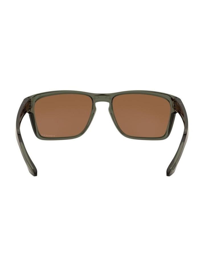 0OO9448 Sylas 1526564014 Sunglasses image 7