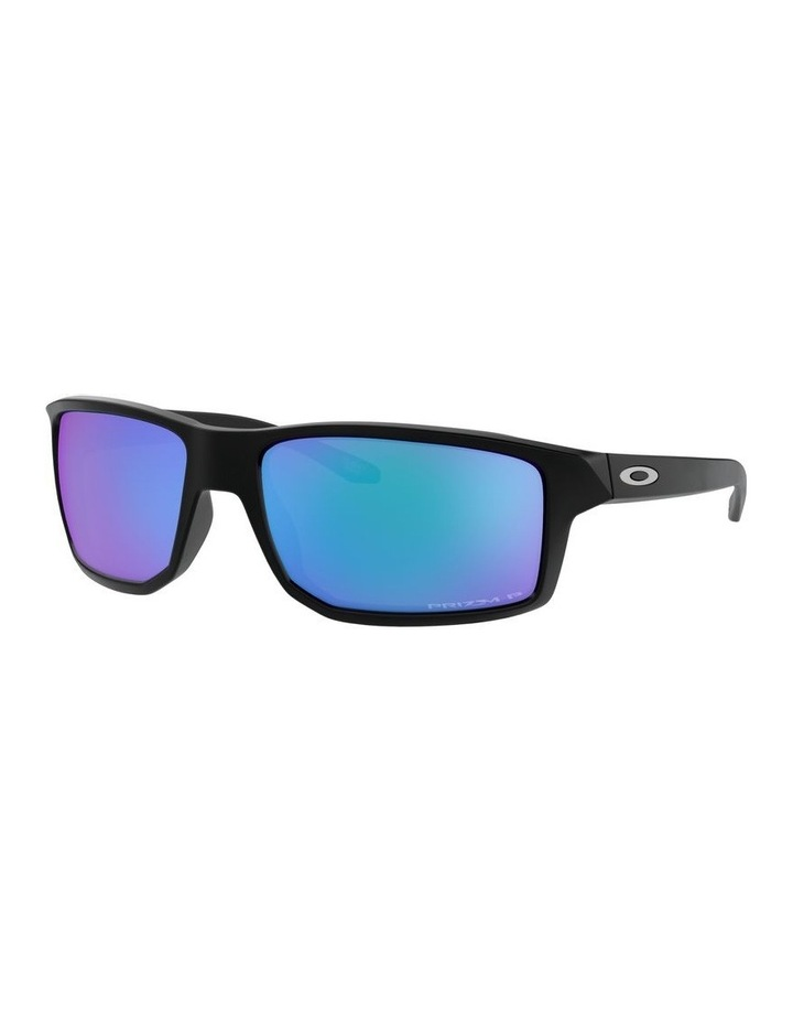 0OO9449 Gibston 1526565012 Polarised Sunglasses image 1