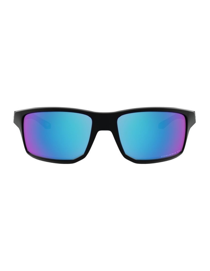 0OO9449 Gibston 1526565012 Polarised Sunglasses image 2
