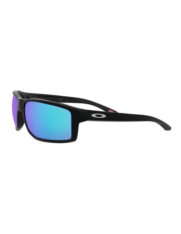 0OO9449 Gibston 1526565012 Polarised Sunglasses image 3