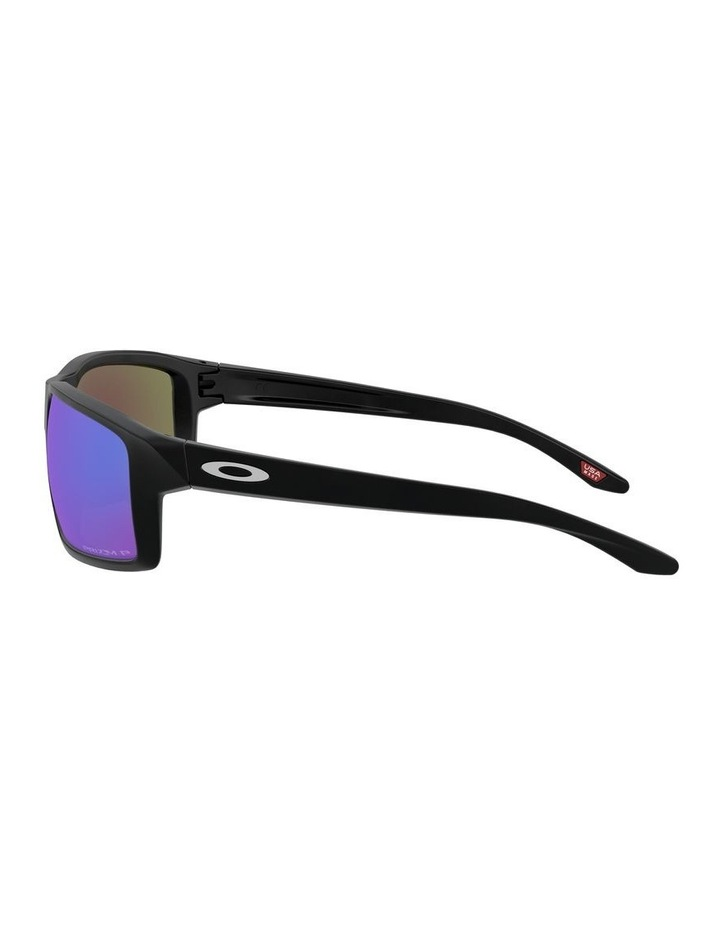 0OO9449 Gibston 1526565012 Polarised Sunglasses image 4
