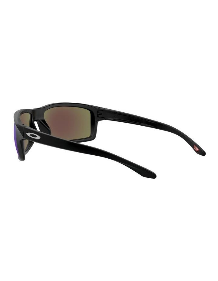 0OO9449 Gibston 1526565012 Polarised Sunglasses image 5
