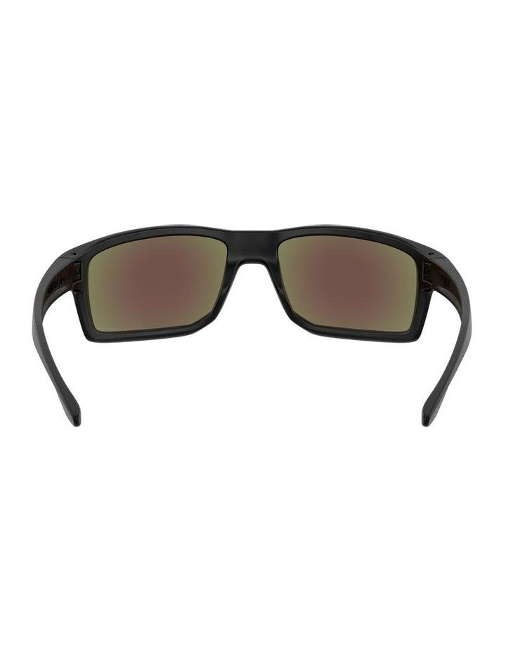 0OO9449 Gibston 1526565012 Polarised Sunglasses image 7