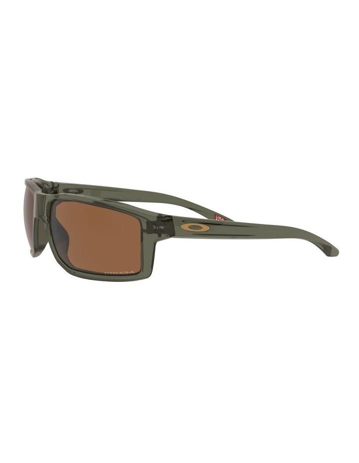 0OO9449 Gibston 1526565013 Sunglasses image 3