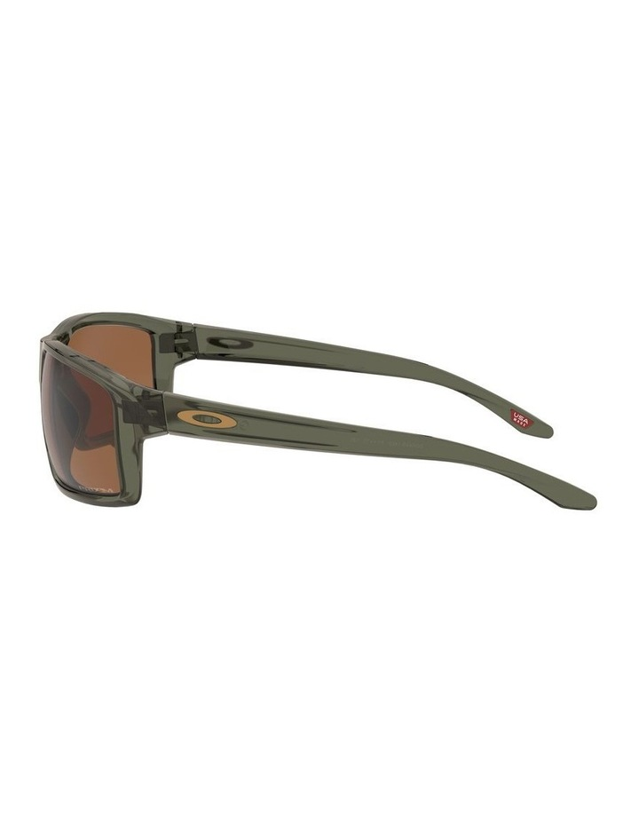 0OO9449 Gibston 1526565013 Sunglasses image 4