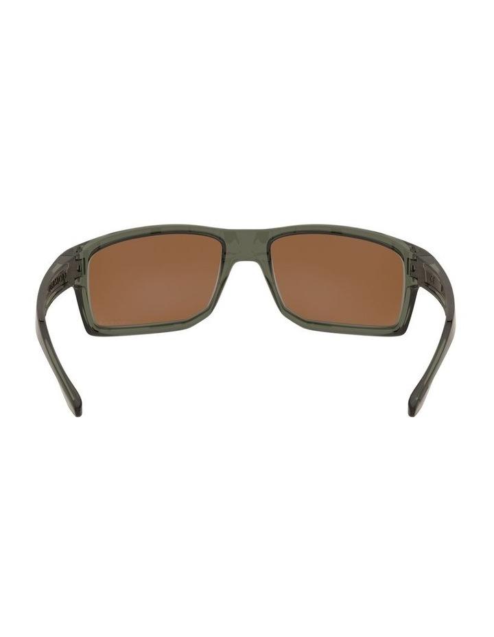0OO9449 Gibston 1526565013 Sunglasses image 7