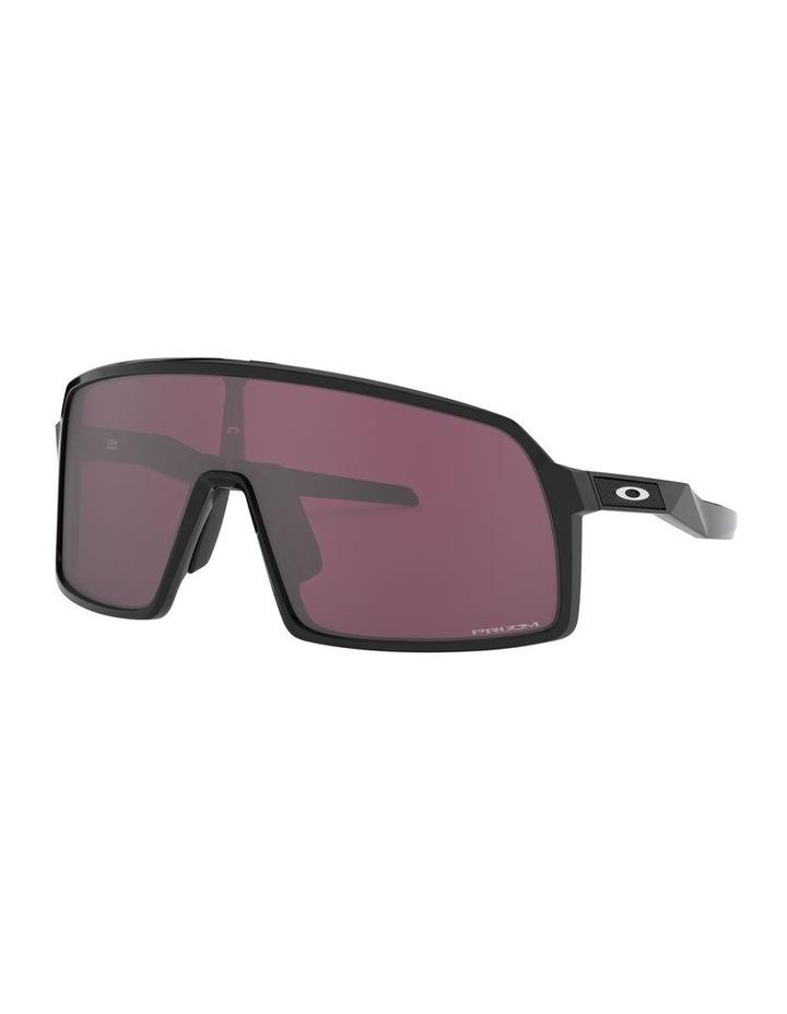 0OO9462 Sutro S 1530857001 Sunglasses image 1