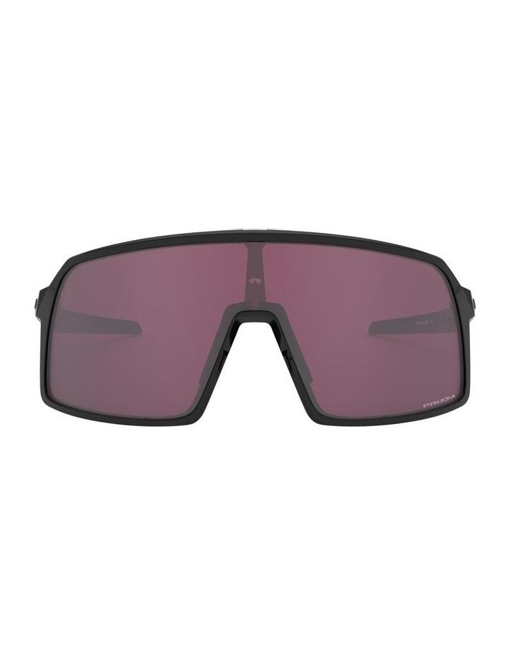 0OO9462 Sutro S 1530857001 Sunglasses image 2