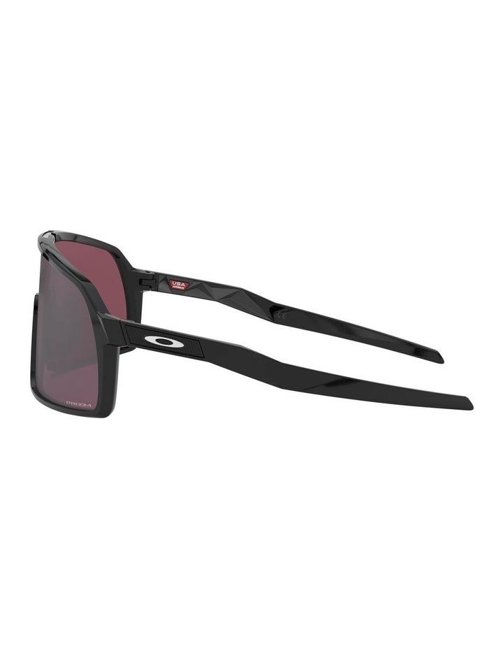 0OO9462 Sutro S 1530857001 Sunglasses image 4