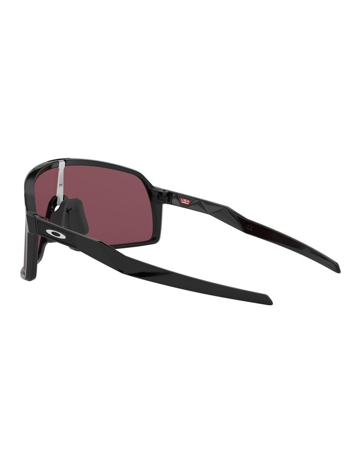 0OO9462 Sutro S 1530857001 Sunglasses image 5