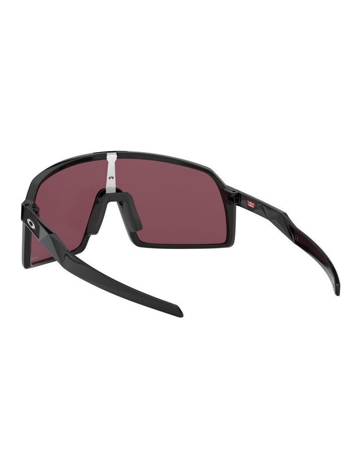 0OO9462 Sutro S 1530857001 Sunglasses image 6