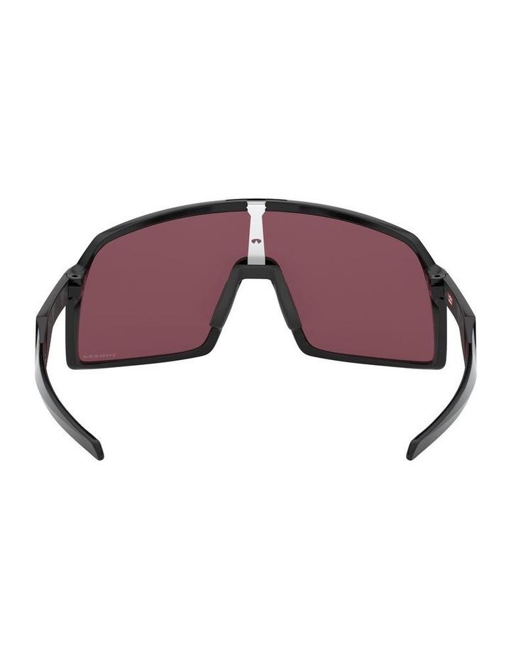 0OO9462 Sutro S 1530857001 Sunglasses image 7