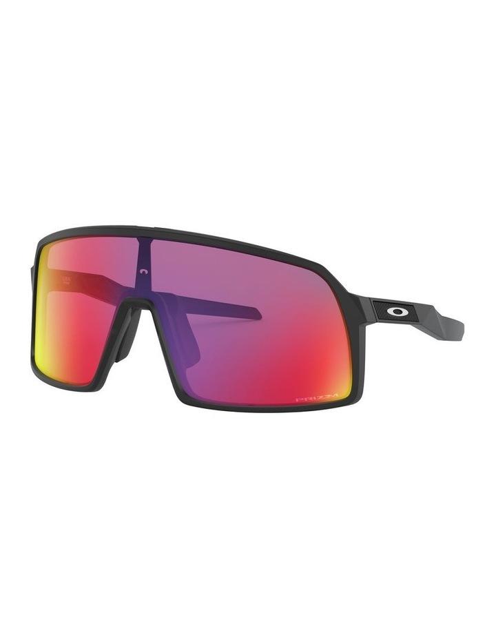 0OO9462 Sutro S 1530857004 Sunglasses image 1