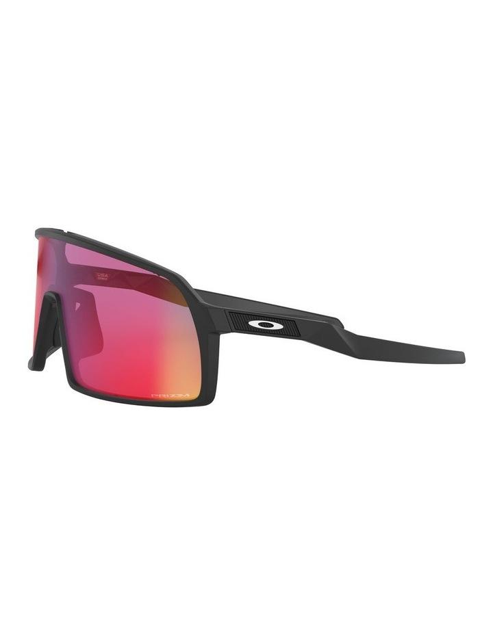 0OO9462 Sutro S 1530857004 Sunglasses image 3