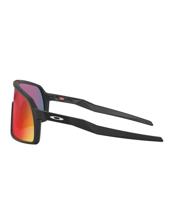 0OO9462 Sutro S 1530857004 Sunglasses image 4