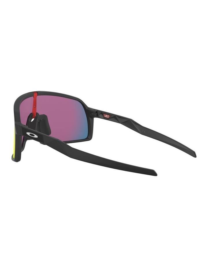 0OO9462 Sutro S 1530857004 Sunglasses image 5