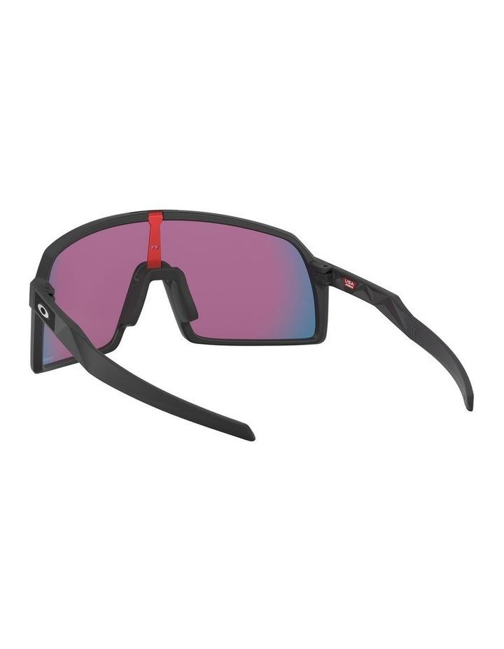 0OO9462 Sutro S 1530857004 Sunglasses image 6