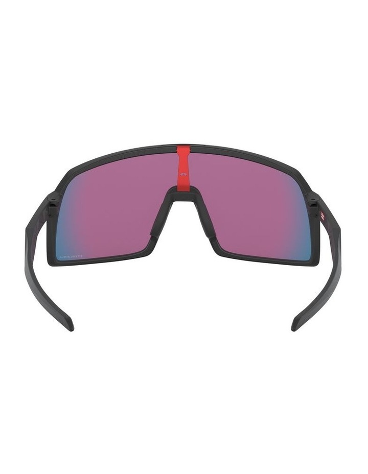0OO9462 Sutro S 1530857004 Sunglasses image 7