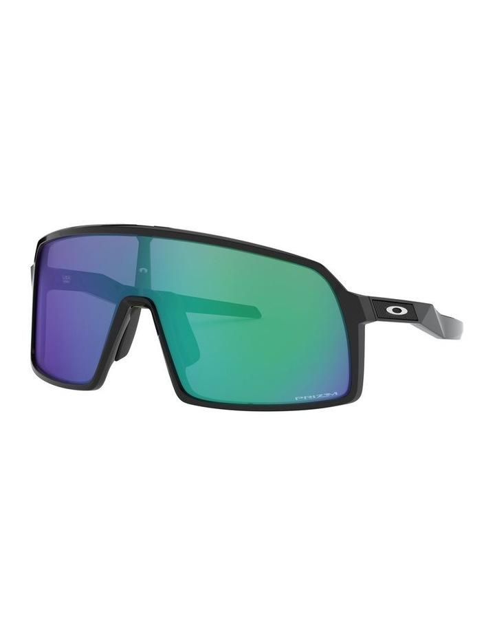 0OO9462 Sutro S 1530857006 Sunglasses image 1