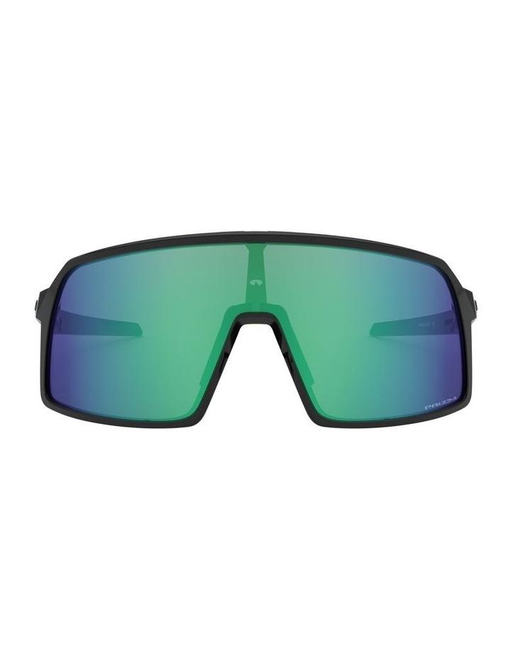 0OO9462 Sutro S 1530857006 Sunglasses image 2