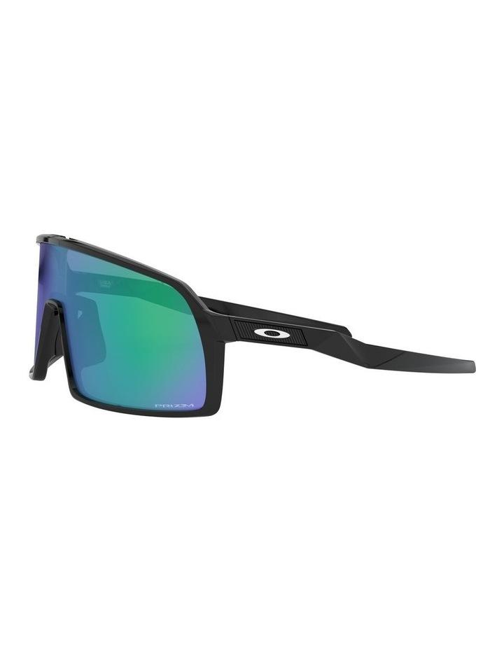 0OO9462 Sutro S 1530857006 Sunglasses image 3
