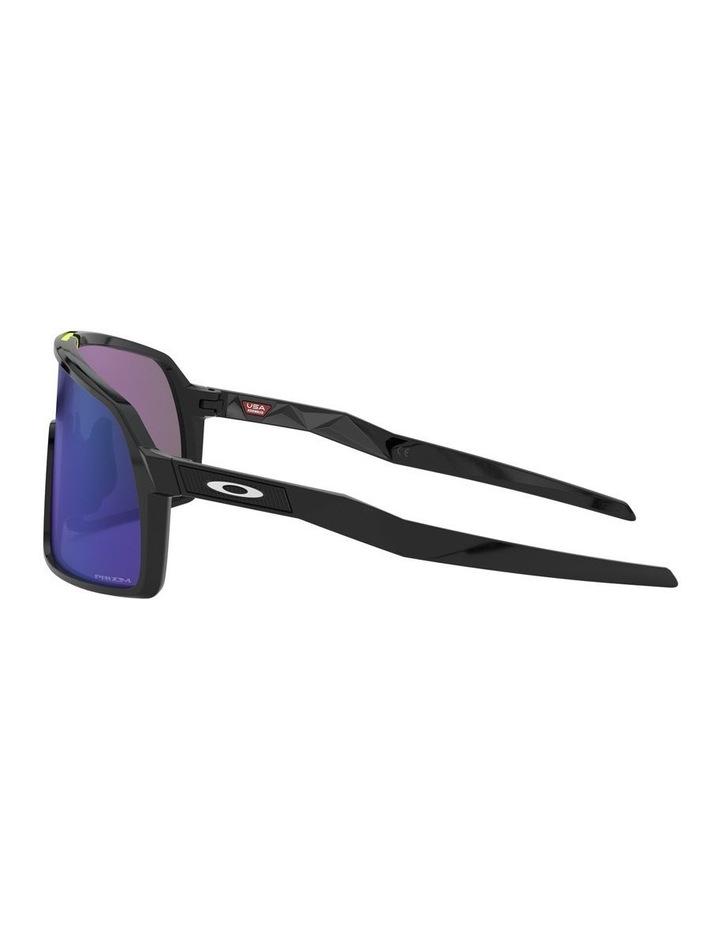 0OO9462 Sutro S 1530857006 Sunglasses image 4