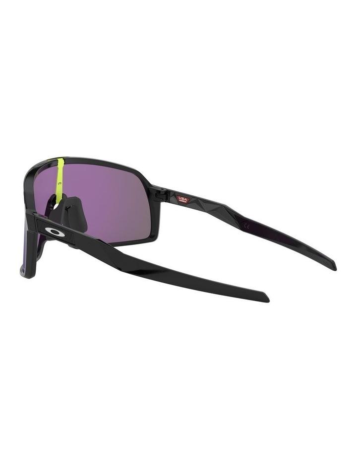 0OO9462 Sutro S 1530857006 Sunglasses image 5