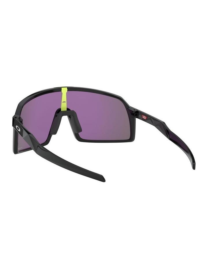 0OO9462 Sutro S 1530857006 Sunglasses image 6