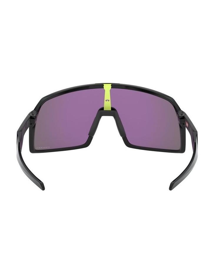 0OO9462 Sutro S 1530857006 Sunglasses image 7