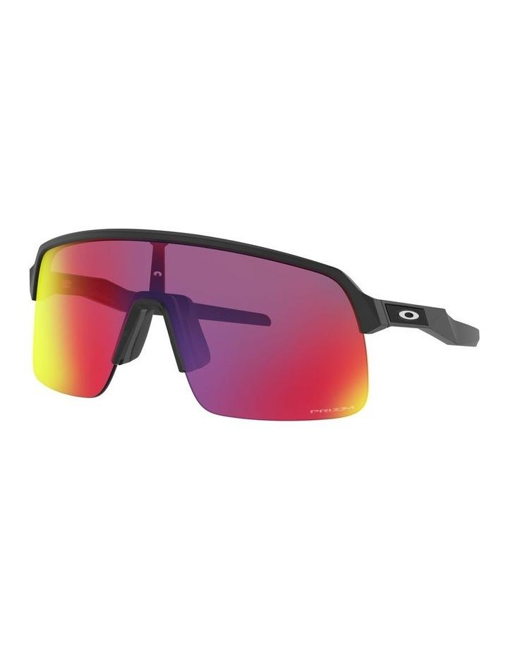 0OO9463 Sutro Lite 1530858001 Sunglasses image 1