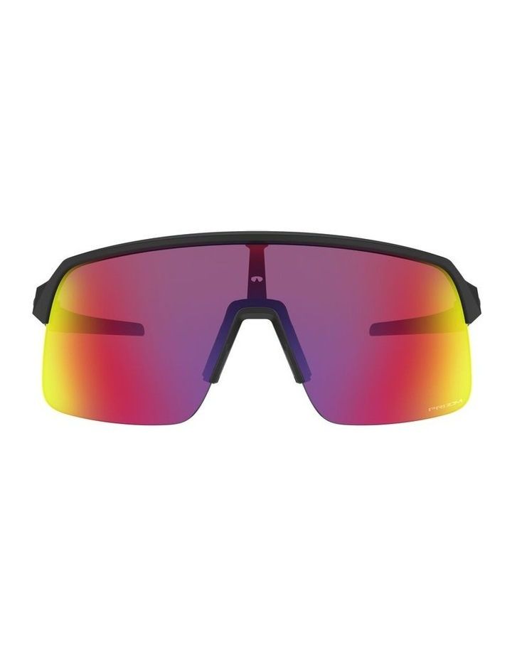 0OO9463 Sutro Lite 1530858001 Sunglasses image 2