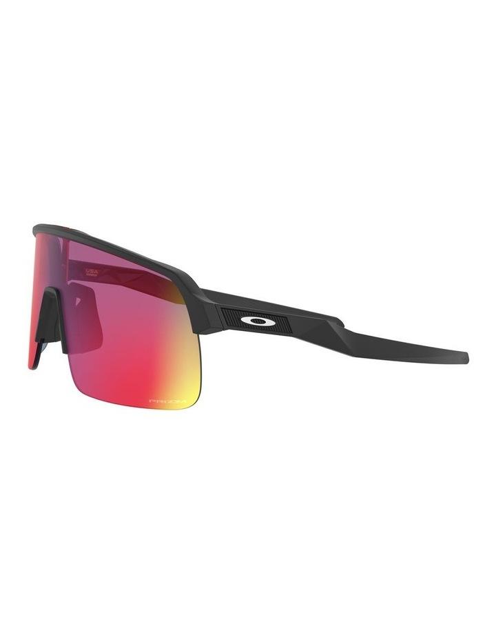 0OO9463 Sutro Lite 1530858001 Sunglasses image 3