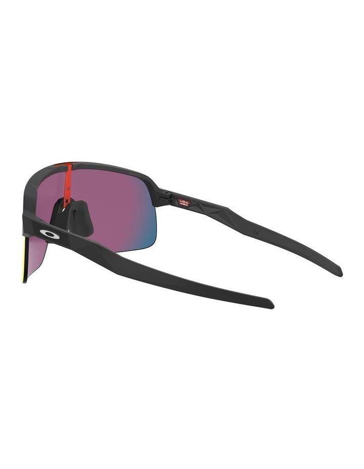 0OO9463 Sutro Lite 1530858001 Sunglasses image 5