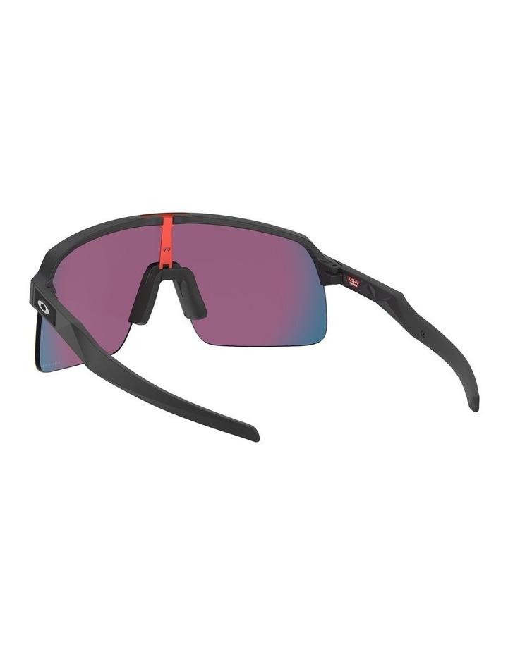 0OO9463 Sutro Lite 1530858001 Sunglasses image 6