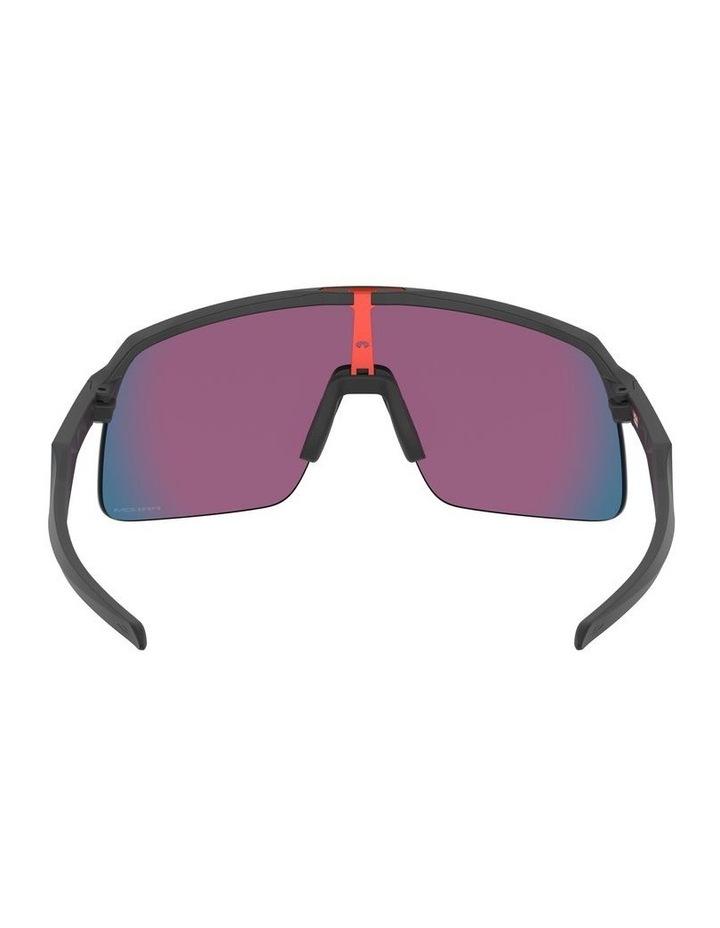 0OO9463 Sutro Lite 1530858001 Sunglasses image 7