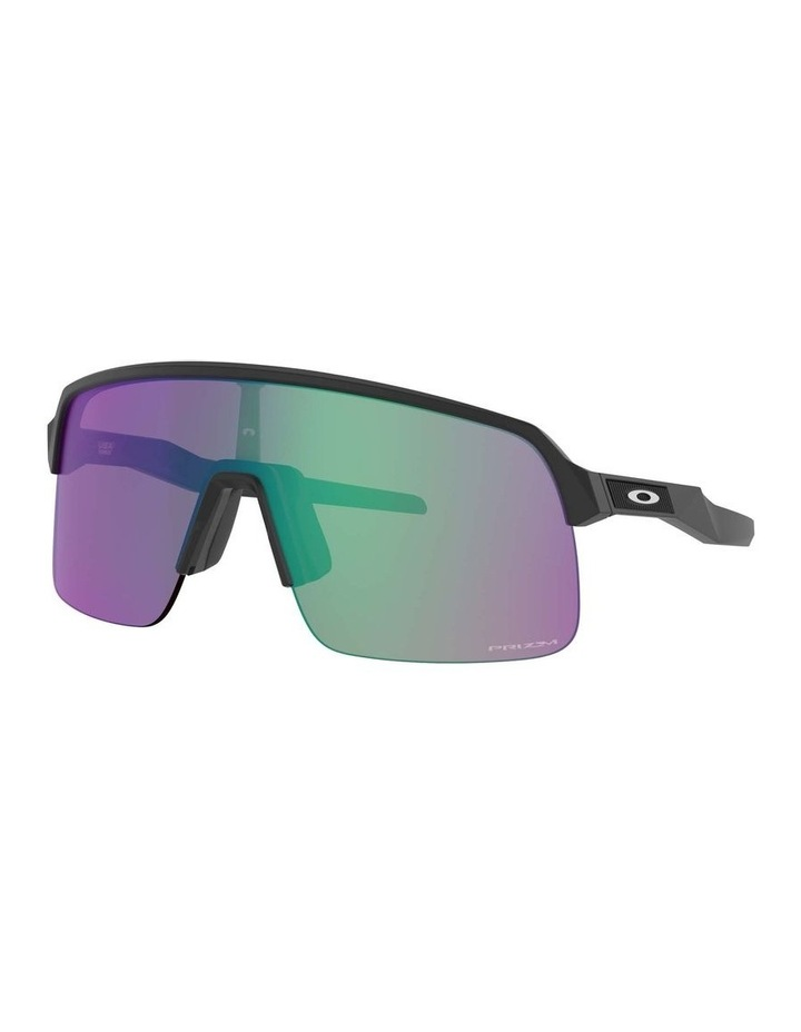 0OO9463 Sutro Lite 1530858003 Sunglasses image 1
