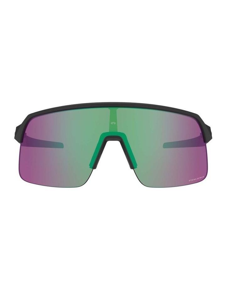 0OO9463 Sutro Lite 1530858003 Sunglasses image 2