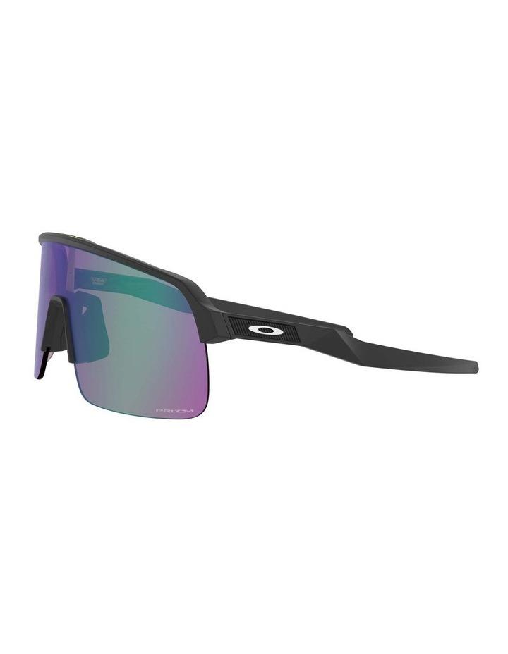 0OO9463 Sutro Lite 1530858003 Sunglasses image 3