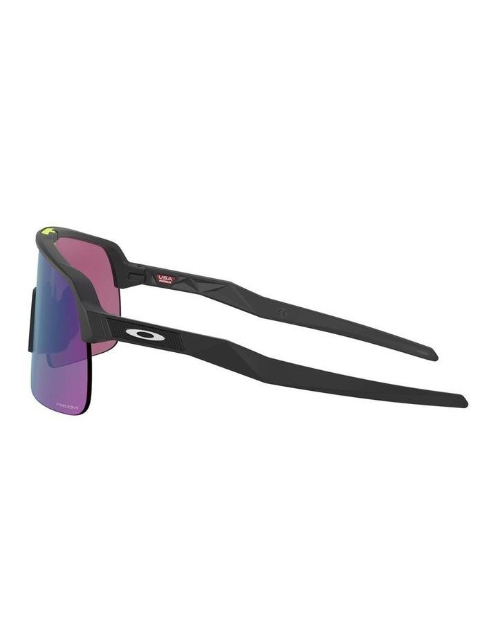 0OO9463 Sutro Lite 1530858003 Sunglasses image 4
