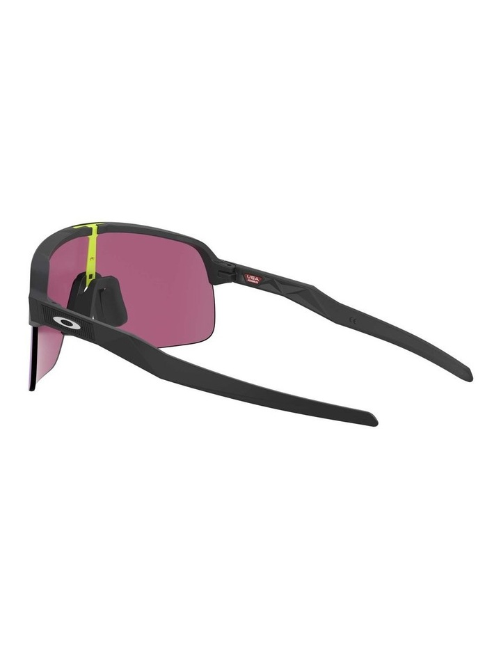 0OO9463 Sutro Lite 1530858003 Sunglasses image 5