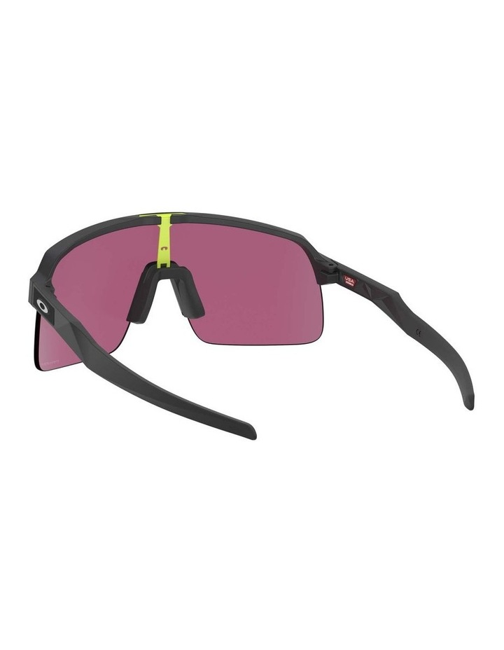 0OO9463 Sutro Lite 1530858003 Sunglasses image 6