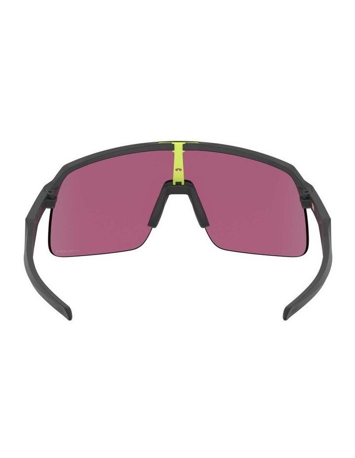 0OO9463 Sutro Lite 1530858003 Sunglasses image 7