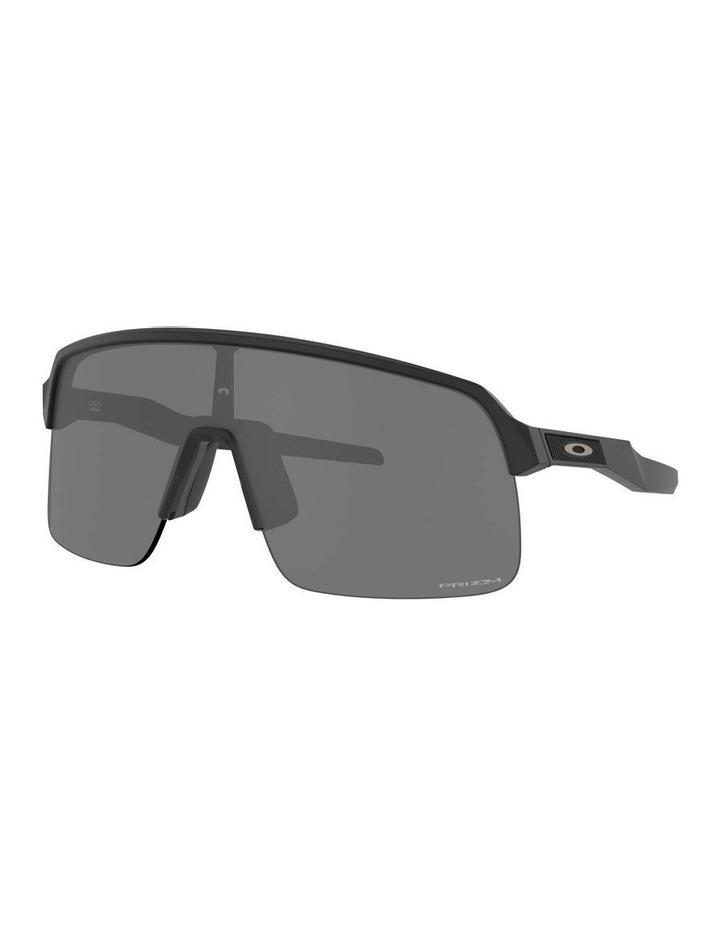 0OO9463 Sutro Lite 1530858005 Sunglasses image 1