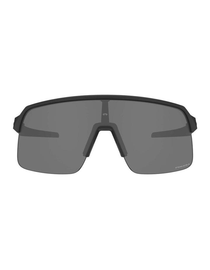0OO9463 Sutro Lite 1530858005 Sunglasses image 2