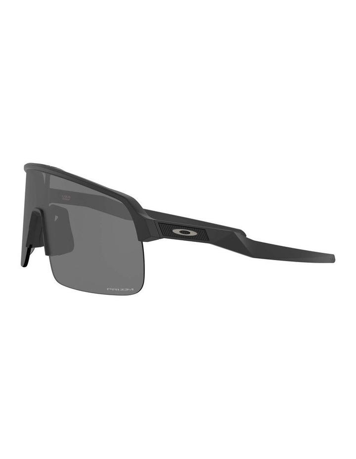 0OO9463 Sutro Lite 1530858005 Sunglasses image 3
