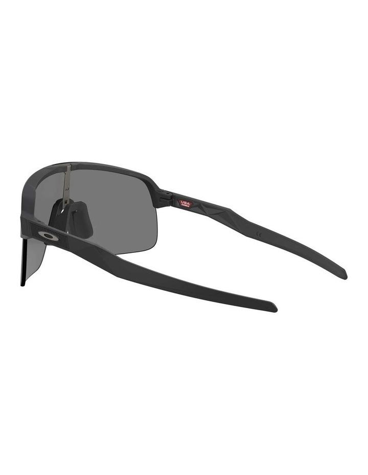 0OO9463 Sutro Lite 1530858005 Sunglasses image 5